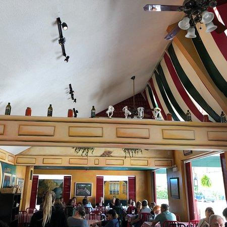 Zappi's Pizza and Pasta, Italian Eatery Φωτογραφία