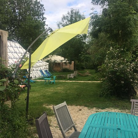Au-Bonheur-Nomade ภาพถ่าย