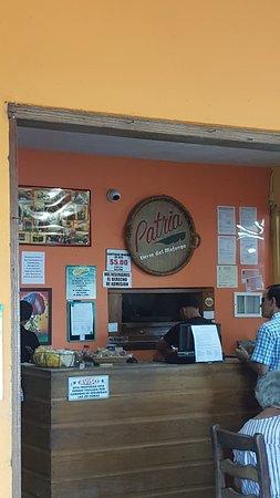 Gurabo, Puerto Rico: 20180603_151444_large.jpg