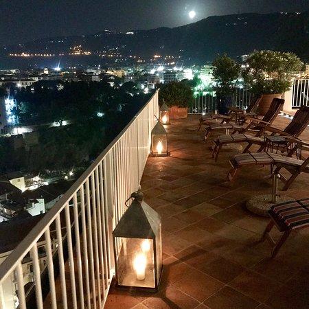 梅森米纳维塔酒店照片