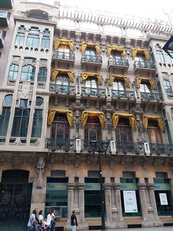 Hotels Restaurants De Pepieux