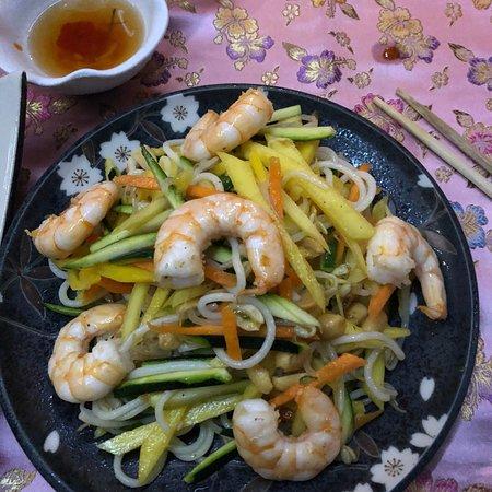 VietnaMonAmour Pestalozza Foto