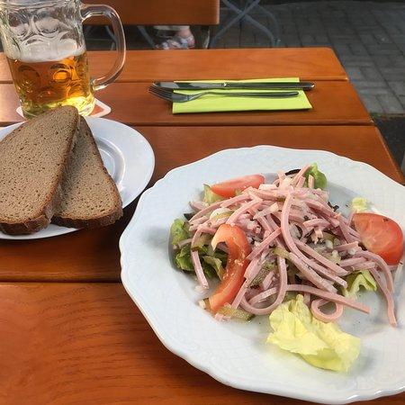 Gasthof zum Anker Photo