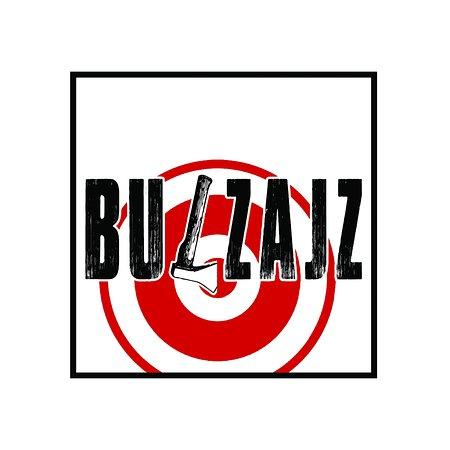 Bulzajz - AXEtreme fun