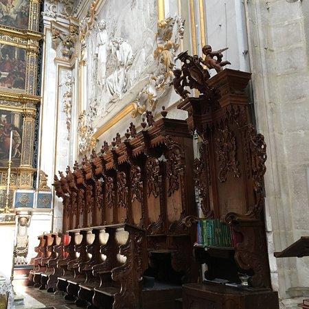 Foto Chiesa di San Giorgio