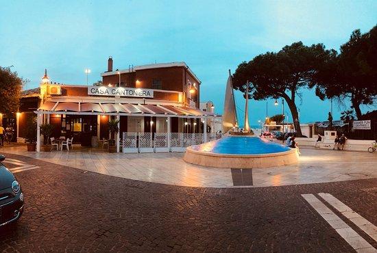 Casa Cantoniera照片