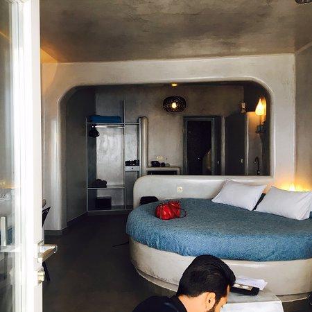 Kasimatis Suites Photo