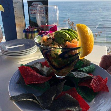 The Cliff Restaurant照片
