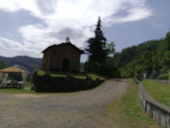 Agriturismo Brenzone Image