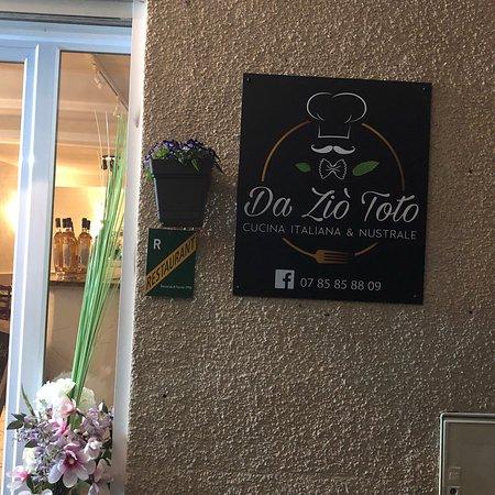 写真Da Zio Toto枚