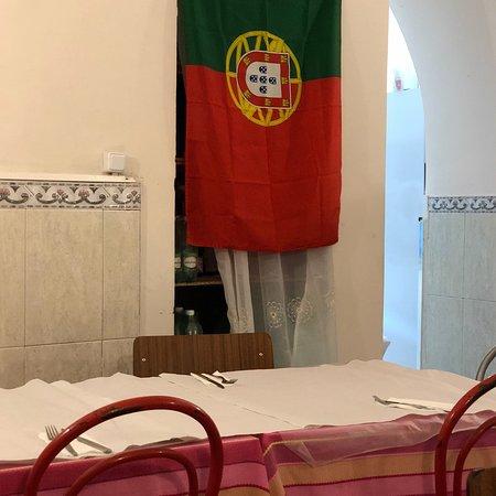 O Tasco Do Vigário照片