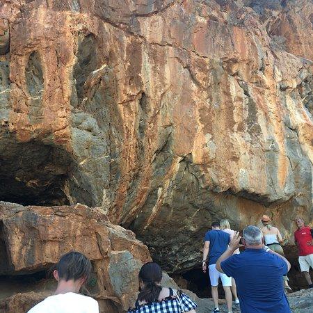 Crete Safari ภาพถ่าย