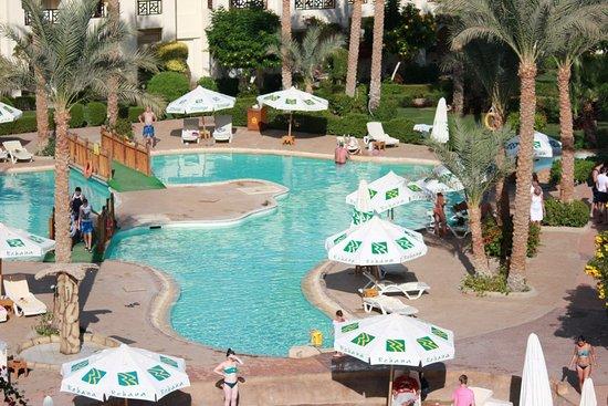 Rehana Royal Prestige Resort - Aquapark & Spa: Rehana Royal Prestige Resort & Spa
