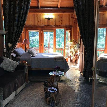 Lanzarotta Bed and Breakfast: photo4.jpg
