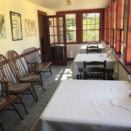 Colonel Spencer Inn: photo2.jpg