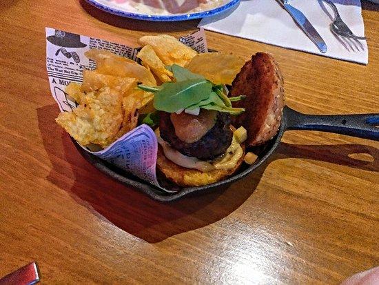 3345 Sound Restaurant照片