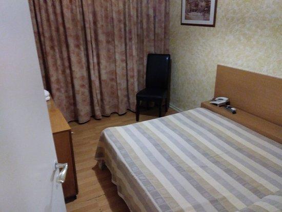 โรงแรมอริสโตเทเลส ภาพ