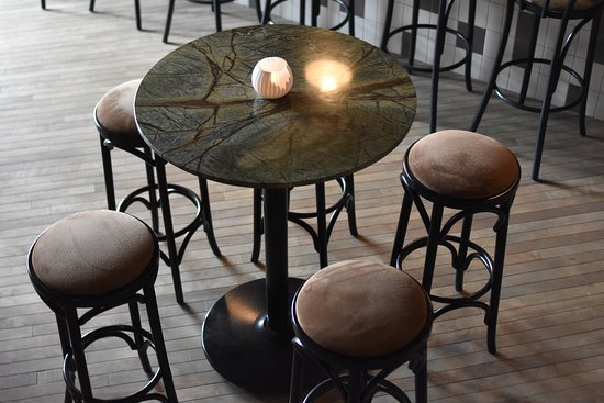 Bar Pamplemousse照片