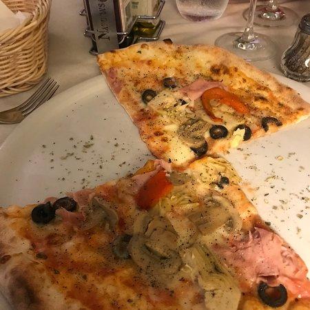 Ristorante Pizzeria Artis ภาพถ่าย
