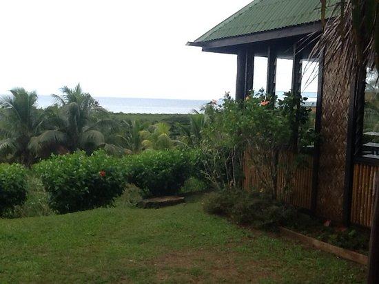 Labasa Photo