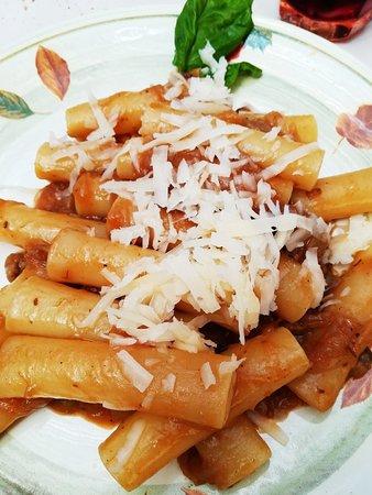 La Locanda Della Pasta ภาพถ่าย