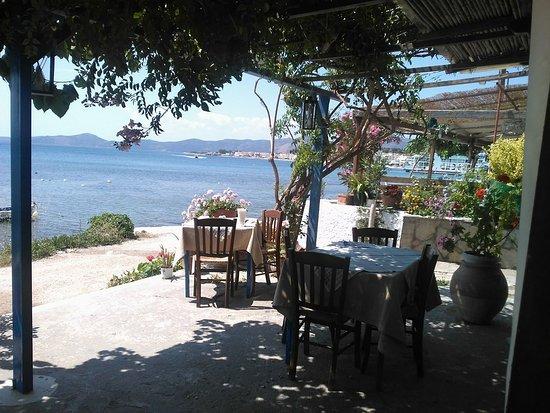 Nea Styra, Grecja: getlstd_property_photo