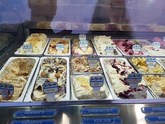 Jus' Desserts ภาพถ่าย