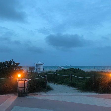 The Miami Beach EDITION Foto