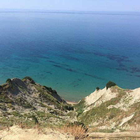 Mediterranean Blue Resort ภาพถ่าย