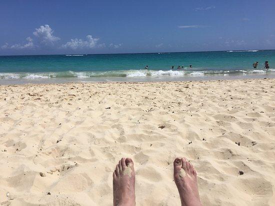 Occidental Caribe ภาพถ่าย