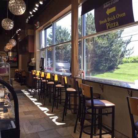 Tahini Mediterranean Bakery & Grill, Livonia - Restaurant ...