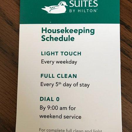 Homewood Suites by Hilton Bakersfield: photo0.jpg