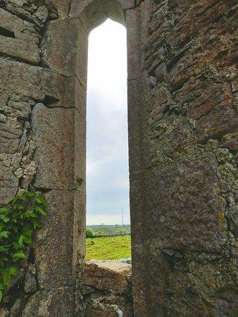The Burren, Ireland: 20180526_194645_large.jpg