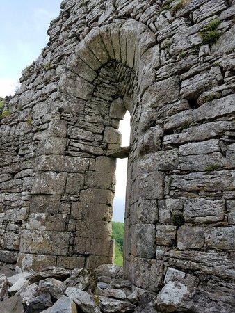 The Burren, Ireland: 20180526_112557_large.jpg