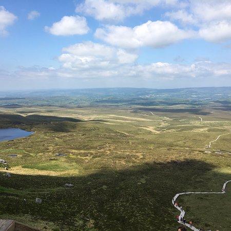 Cuilcagh Legnabrocky Trail: photo0.jpg