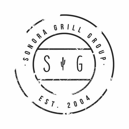 Sonora Grill Mérida: SONORA GRILL GROUP