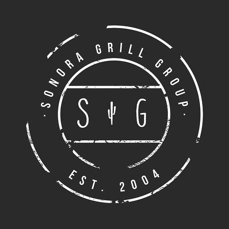 Sonora Grill Prime : SONORA GRILL GROUP