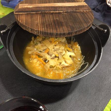Gaia Restaurante Vegetariano照片