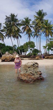 Segunda Praia ภาพถ่าย