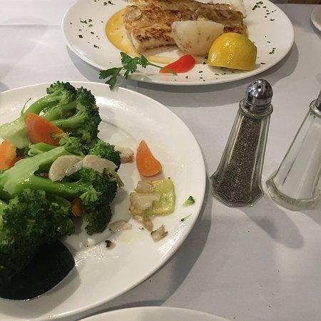Don Pepe Restaurant รูปภาพ