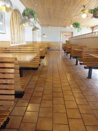 dandy burger espanola restaurant reviews photos phone number rh tripadvisor com