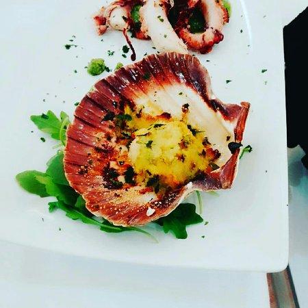 The 10 Best Chieri Restaurants 2018 (with Prices) - TripAdvisor