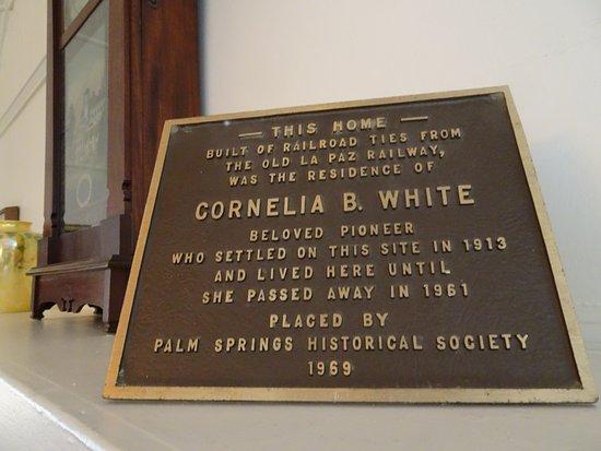 Village Green Heritage Center: Historial poineer's homestead