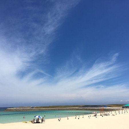 Tropical Beach ภาพถ่าย