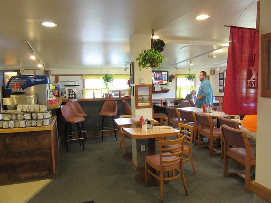 Dutch Mill Family Restaurant: Dutch Mill Restaurant