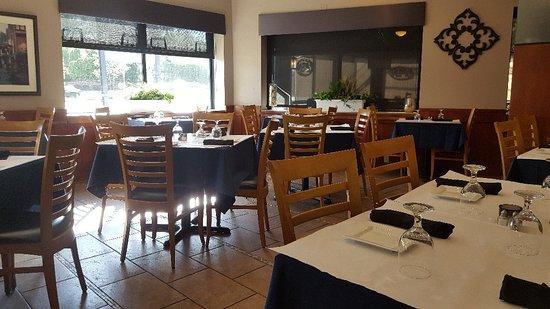Mancuso's Restaurant & Bar照片