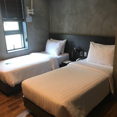 梅克尔酒店照片