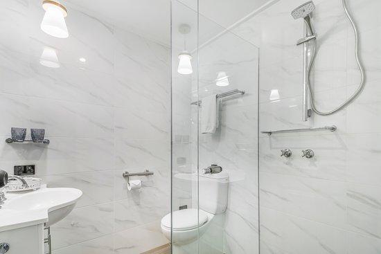 Alzburg Resort Au 112 2019 Prices Reviews Mansfield Photos