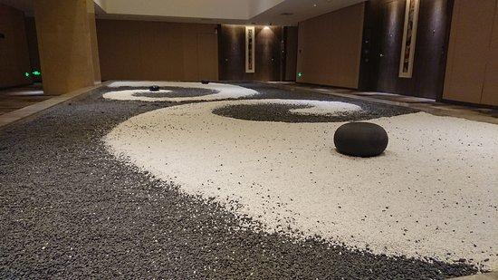Hotel Nikko Taizhou Εικόνα