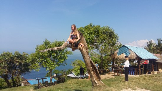 Nusa Penida Royal Travel照片